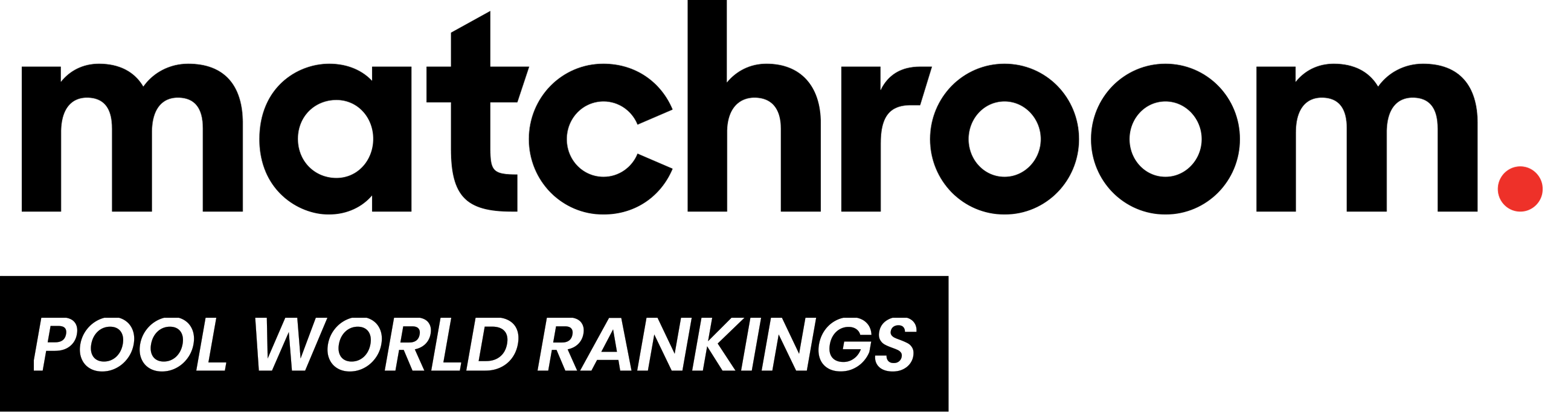 World Rankings