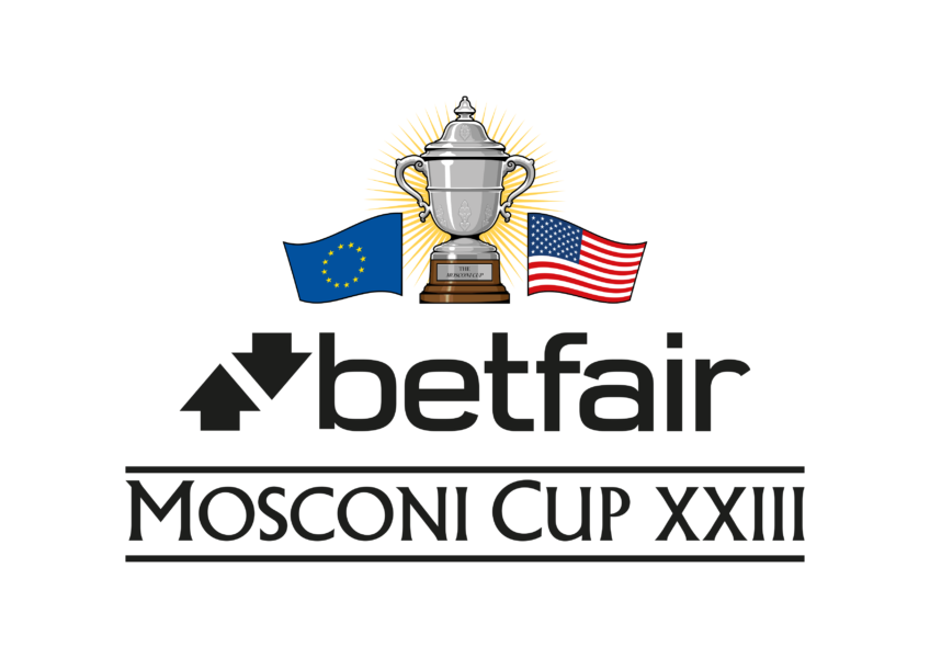Mosconi Cup XXIII