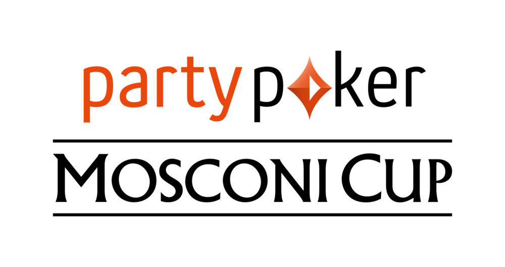 Mosconi Cup 2020: FAQs