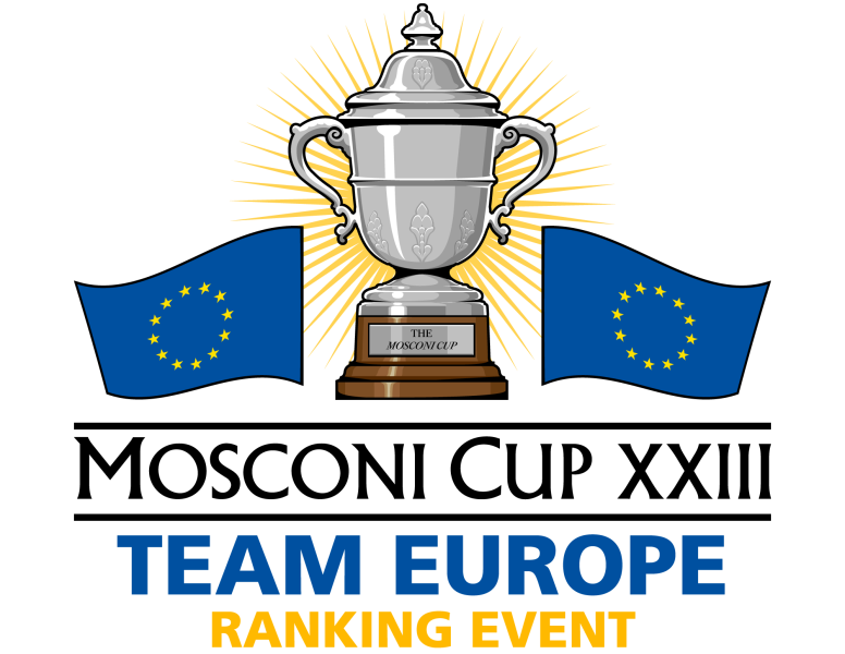 Additional event for European qualification