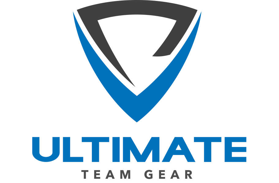 Ultimate Team Gear