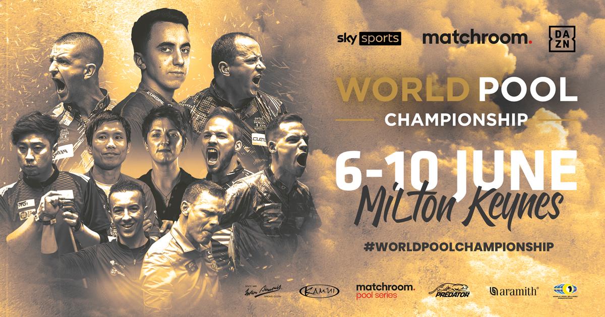 www.matchroompool.com