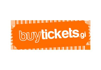 buytickets_sponsor