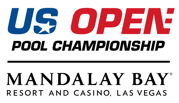 us open tv coverage 2020