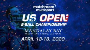 Us open finale 2020