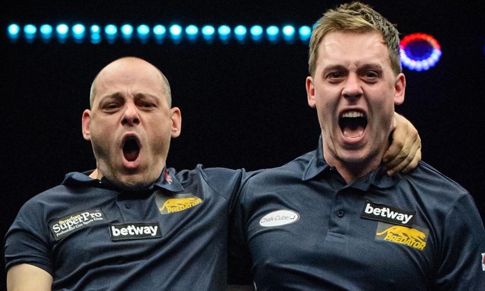 englandwinworldcup