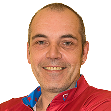 Johan Ruijsink