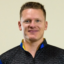 Niels Feijen
