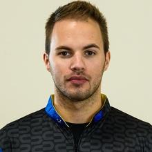 Albin Ouschan