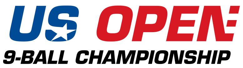 2019 Championship