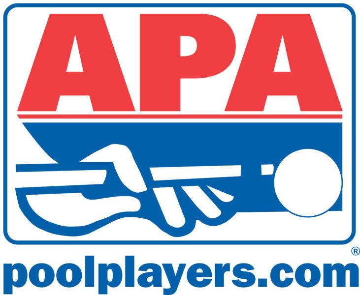logo_apa_blue_url