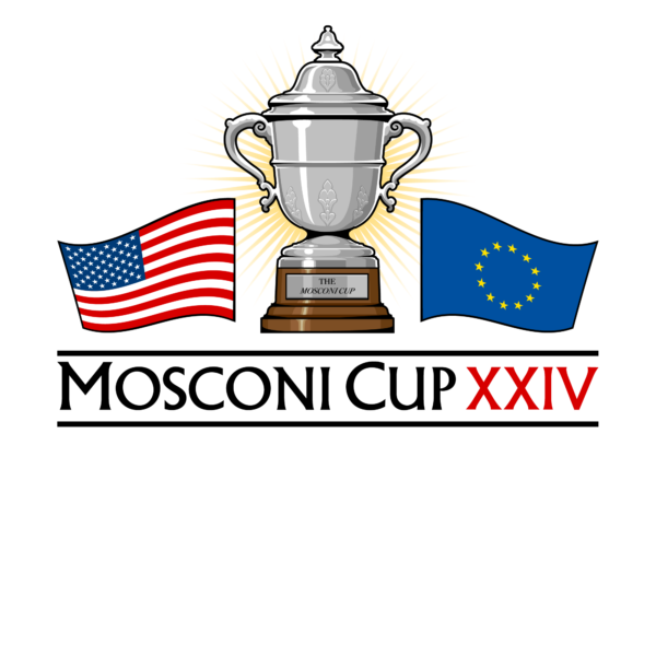 Mosconi Cup XXIV