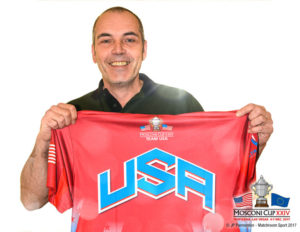 mc2017_teamusa_captain_announcement