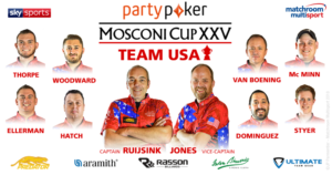 mc2018_teamusa_announce_FB