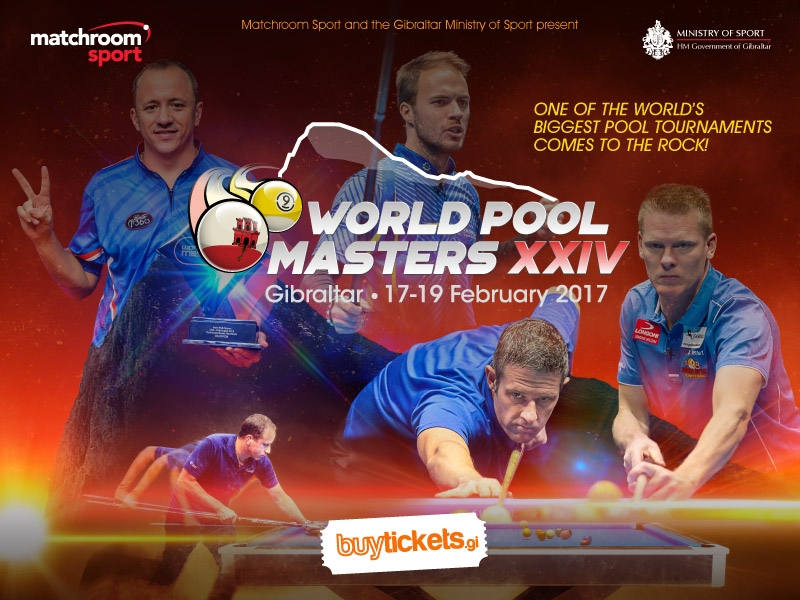 rwkxu_world-matchplay-pool