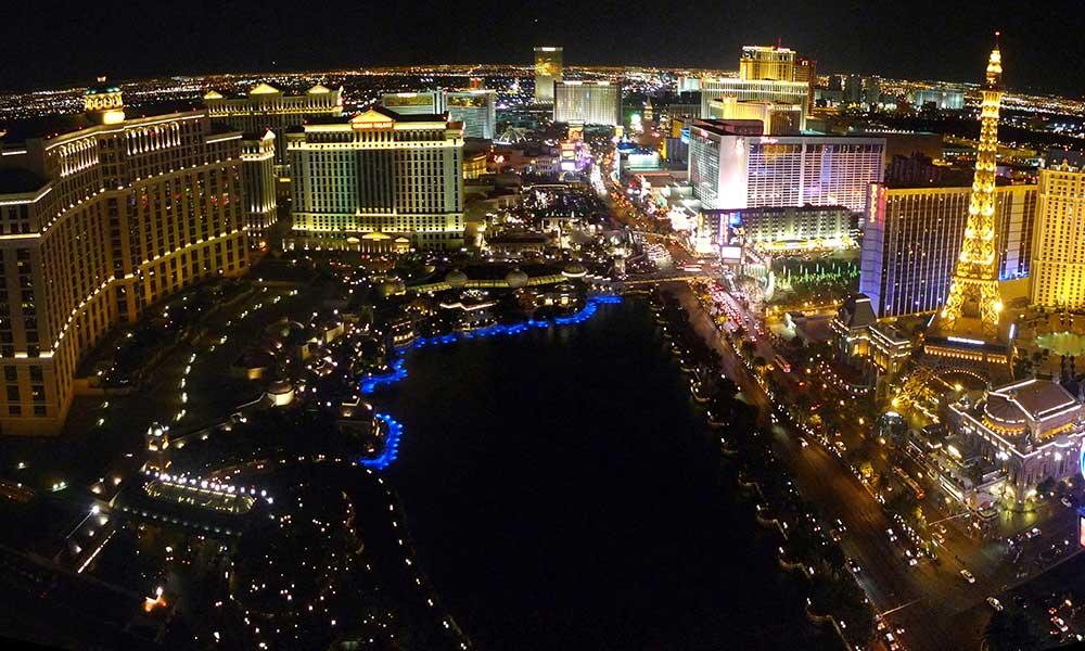 Mosconi Cup XXIv:Las Vegas:Dec 4-7 2017