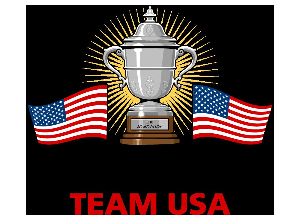 Team USA qualification series announced